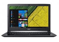 """에이서노트북 Acer Aspire 5, 15.6"""" Full HD(65만8천원)"""
