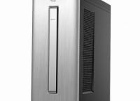 [woot] HP ENVY 750-247c 팩토리리퍼 ($649.99/$5)