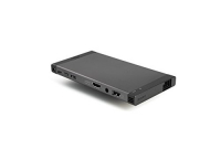 Sony 소니 휴대용 HD 모바일 프로젝터 할인가 $299.99
