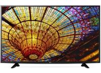 [Ebay] LG 49UF6430 ($499 / fs)
