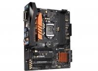 [newegg]ASRock Z170M Extreme4 LGA 1151 Intel Z170 HDMI SATA 6Gb/s USB 3.1 USB 3.0 Micro ATX Intel Motherboard($100/1.9또는fs)