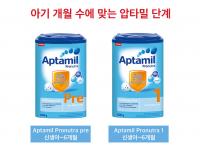 [큐텐] 압타밀 프로푸트라 ( 93,000 / 무료배송 )