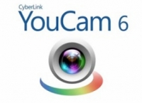 [sharewareonsale] CyberLink YouCam 6 (free/free download)