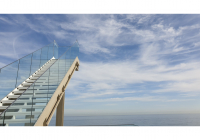 천국의 계단