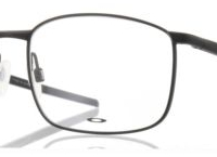 ebay]  Oakley 오클리 티타늄 안경테 ($49.99)