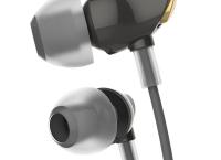 가성비 좋은 Rock Zircon 세라믹 이어폰 ($9.69 /무배)