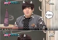(JPG) 한국의 아이돌 밴드가 인정받지 못 하는 이유