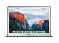 "[Ebay] Apple MacBook Air - 13.3"" Display - Intel Core i5 - 8GB Memory MMGF2LL/A (799.99/fs)"