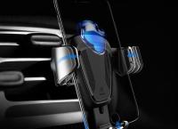 Baseus 자동차용 휴대전화 스탠드  $7.93 /무료배송
