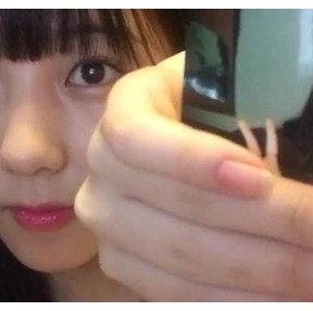 타나카 미쿠 유전자외모