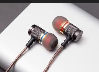역대급 가격 가성비 좋은 이어폰 ( $6.60 /무료배송)