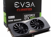 [ebay] EVGA GeForce GTX 980Ti 6GB ($569.99/free)