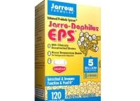 [ople] 자로우 도필러스 EPS 유산균, 120 캡슐 ($17.98/$50이상 무배)