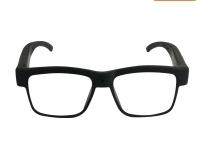 중고나라에서 20-30만원에 팔리는 안경형 1080p 캠코더