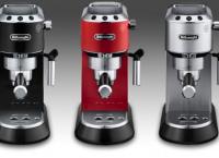 [큐텐] 드롱기 프리미엄 커피머신 EC.685   ( 250,300원 / 무료배송 )