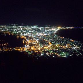 홋카이도2