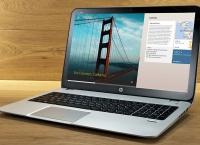 [hp store] HP ENVY 15t - i7-6700HQ, 1080p, 8G, 1T HDD ($553.99/FS)