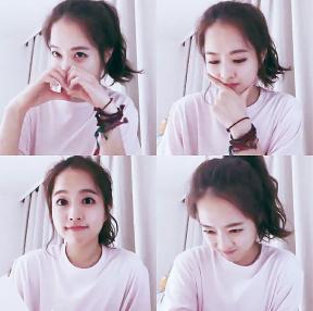 내년 30살인 박보영