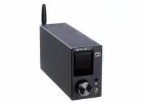 SMSL AD18 DAC 올인원 오디오 앰프 ($123.24/무료배송)