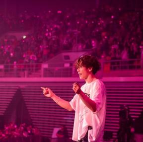 콘서트 꼭 가보고 싶은 가수!!
