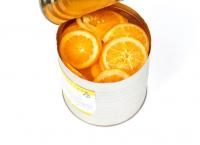 [떠리몰] 오렌지 3kg 2통(9800/무배)