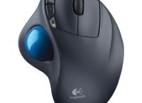 [아마존] Logitech M570 Wireless Trackball ($16.99 / Prime fs)