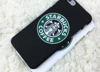 아이폰용~ 스타벅스 케이스 모음 $1.21 /무료배송