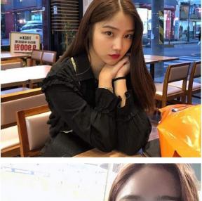 삼성 최채흥 여동생