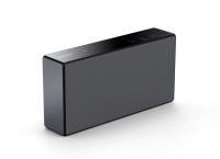 [buydig] Sony SRS-X5 Open Box ($48.75/FS)