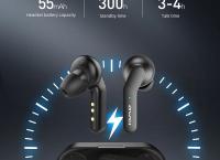 Awei t10c 완전 무선 이어폰 $19.72 (2일 후 부터)