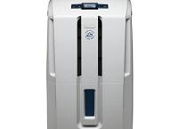 Delonghi 드롱기 Energy Star 45 파인트 제습기 최저가 $283.48