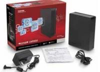 [frys] Toshiba 4TB Canvio Desktop External Hard Drive ($89/fs)