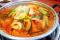 이마트 노사협의회에서 만든 전국 맛집 리스트