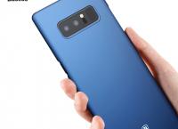 럭셔리 삼성 갤럭시 노트 8 케이스 ($3.04 /무료배송)