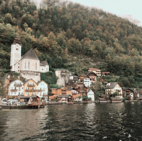 오스트리아