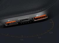 베이스어스 보조배터리 20000mAh 플래쉬 딜 (26.56불 /무배)