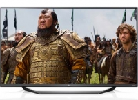 "[frys] LG 79"" Class Smart 4K UHD LED TV ($2,999/free)"