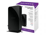 넷기어모뎀 NETGEAR CM500-1AZNAS DOCSIS 3.0 Cable Modem(클립쿠폰-$10)