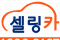 bmw현금,할부,리스,렌트 전국최저가 이번달행사