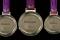 이번 도쿄올림픽 메달은...