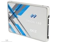 """[newegg]OCZ TRION 150 2.5"""" 960GB SATA III TLC Internal Solid State Drive($190/fs)"""