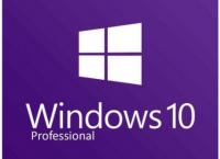마이크로소프트 윈도우10 PRO 정품 시디키 (4500원 / 무배)