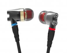 알리 최고의 음질 SENFER DT2 Plus 이어폰($37.98)