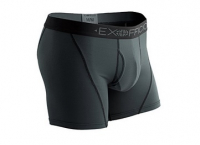 "남자팬티 브리프 ExOfficio Men's Give-N-Go Sport Mesh 6"" Boxer Brief (14.99달러)"