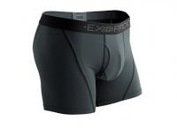 """남자팬티 브리프 ExOfficio Men's Give-N-Go Sport Mesh 6"""" Boxer Brief (14.99달러)"""