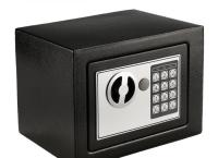 [AMAZON] ANCHEER Basics Security Safe Box(23.99$/무료배송)
