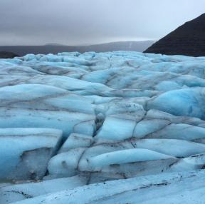 다시 가고 싶은 아이슬란드