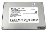 [newegg]Micron M500 480GB 2.5-Inch SATA III MLC (6.0Gb/s) Internal Solid State Drive($105/fs)