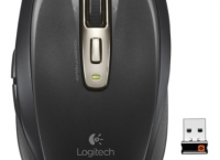 [amazon] Logitech Wireless Anywhere Mouse MX for PC and Mac ($28/prime fs)-프라임 only