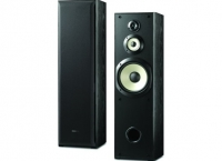 [woot] Sony SSF5000 Floor Standing Speaker Set (Pair)($150/5)